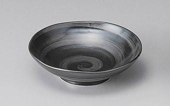 小鉢(丸)