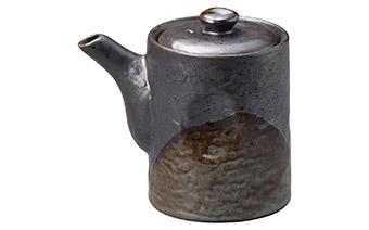 土鍋オープン(美濃焼)