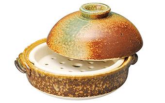 陶板・調理鍋