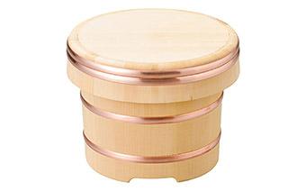 木・竹製品(盛器・卓上小物)