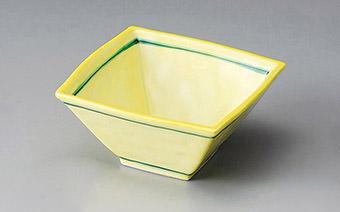小鉢(四角)