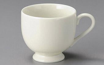 コーヒー・紅茶・マグ