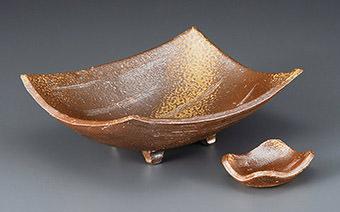 刺身鉢・向付 Sashimi Plates/Bowls & Special Food Bowls