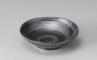 小鉢 Small Bowl