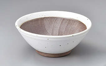 スリ鉢・オロシ皿 Mortar Ceramic Grator Rice Porridge Maker