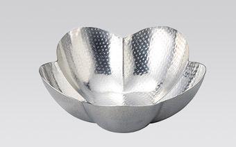 ステンレス鍋・コンロ ・アルミ鍋・樹脂小物 Paper Hotpot Grilling Stove Ironware