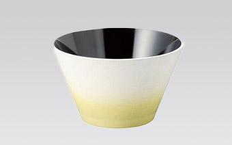 越前漆器(業務用営業食器) Echizen Lacquerware