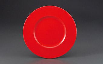 アラカルト パスタ皿 A La Carte Plate Pasta Plate