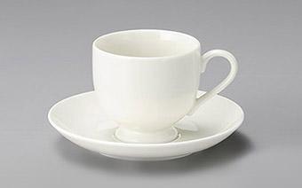 コーヒー・紅茶 Cup And Saucer