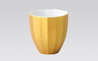 洋陶オープン Selected Werstern Tableware Seriese
