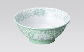 中華オープン Selected Chinese Tableware Seriese