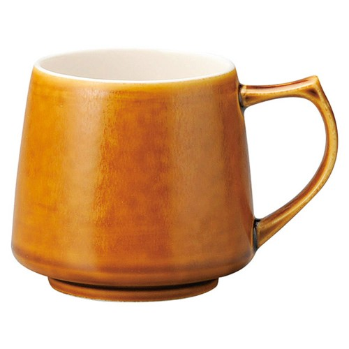 01405-210 フィーヌマグカップ(コーパル)|業務用食器カタログ陶里30号