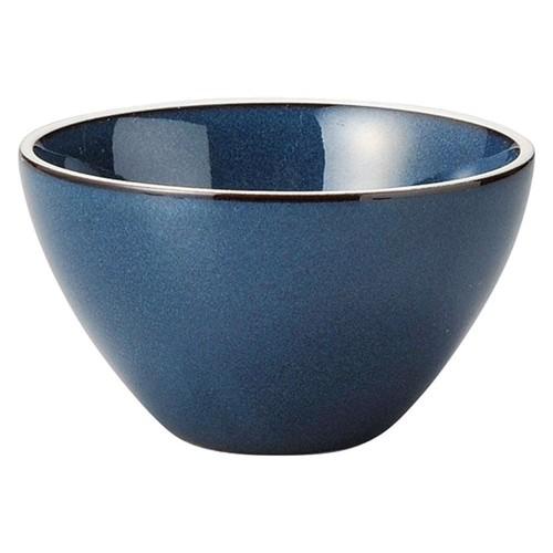 01413-210 ルストマルチボウルモードブルー11cm|業務用食器カタログ陶里30号