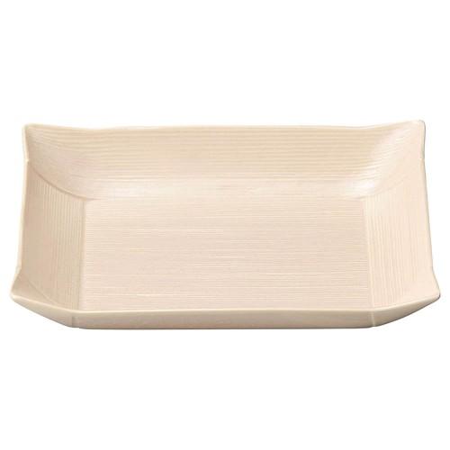 02114-100 こより(シルバ-&パ-ル)盛鉢(パ-ル)|業務用食器カタログ陶里30号