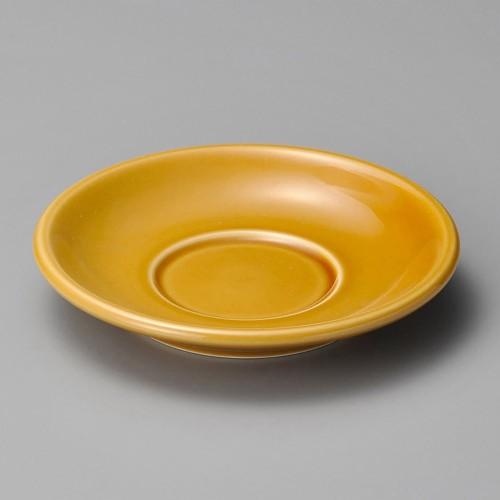 02702-110 ハレイワアンバ-コ-ヒ-ソ-サ-|業務用食器カタログ陶里30号