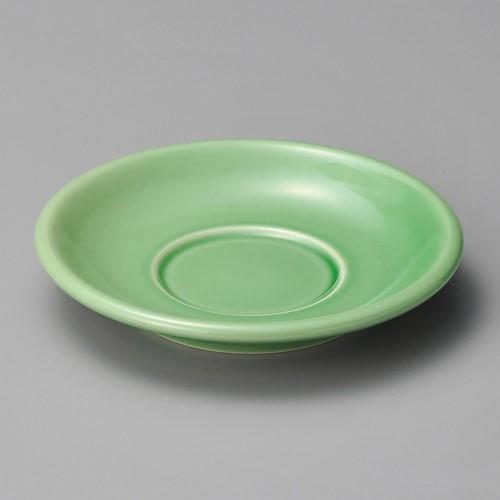 02704-110 ハレイワグリ-ンコ-ヒ-ソ-サ-|業務用食器カタログ陶里30号