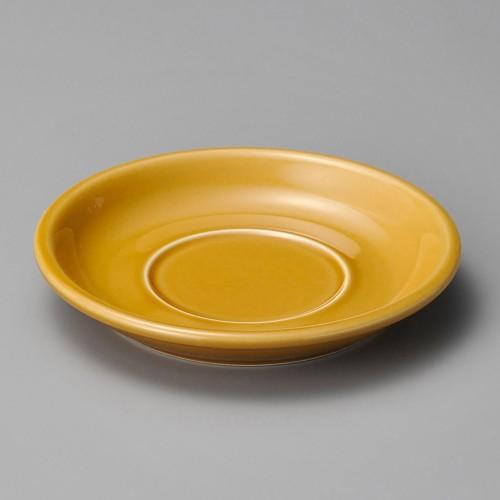 02706-110 ハレイワアンバ-ティ-ソ-サ-|業務用食器カタログ陶里30号