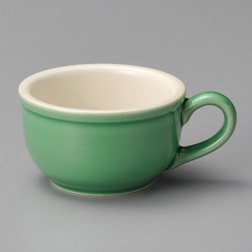 02707-110 ハレイワグリ-ンティ-カップ|業務用食器カタログ陶里30号