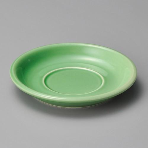 02708-110 ハレイワグリ-ンティ-ソ-サ-|業務用食器カタログ陶里30号