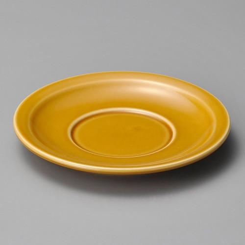 02710-110 ハレイワアンバ-ダイナ-ソ-サ-|業務用食器カタログ陶里30号