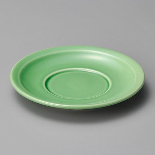 02712-110 ハレイワグリ-ンダイナ-ソ-サ-|業務用食器カタログ陶里30号