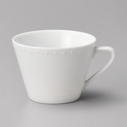 03901-170 ホライズンコ-ヒ-碗|業務用食器カタログ陶里30号