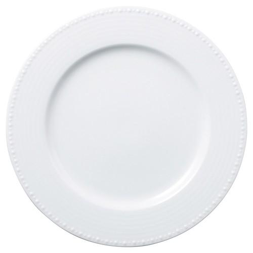 03907-170 ホライズン10.5吋プレ-ト|業務用食器カタログ陶里30号