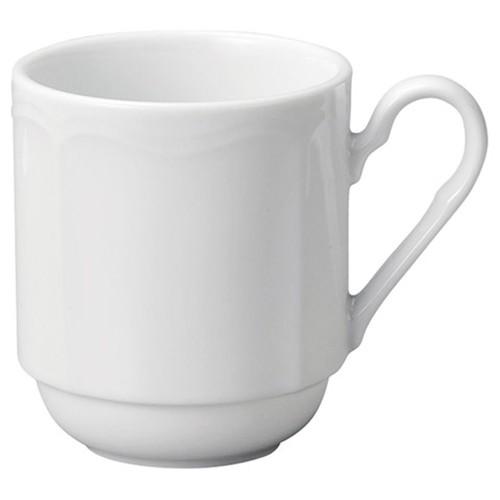 04915-170 WYマイケルスタックマグカップ|業務用食器カタログ陶里30号