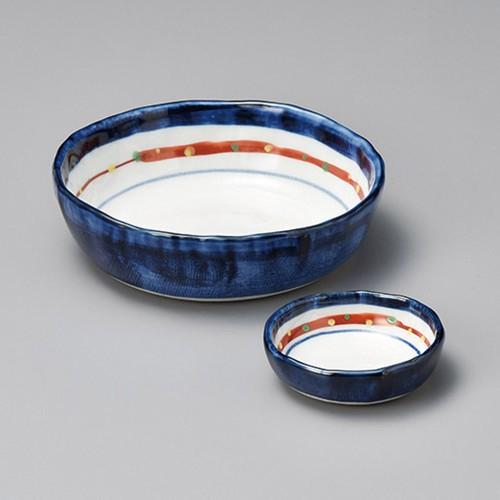 07609-320 新珠(あらたま)5.0丼|業務用食器カタログ陶里30号