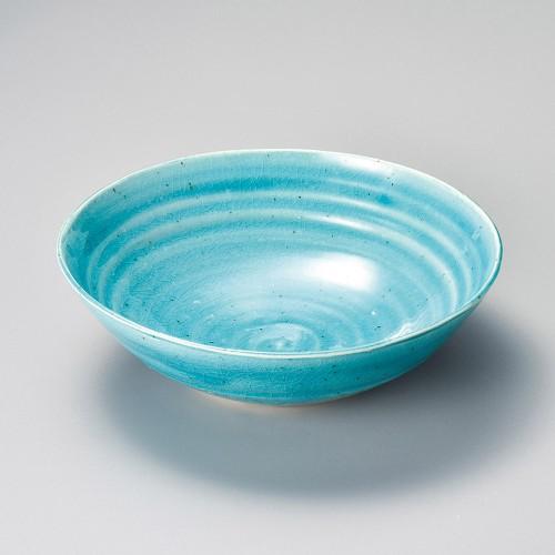 08510-430 青みかげ中鉢 業務用食器カタログ陶里30号