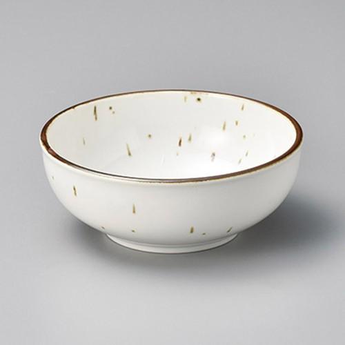 11309-200 小雨中鉢|業務用食器カタログ陶里30号