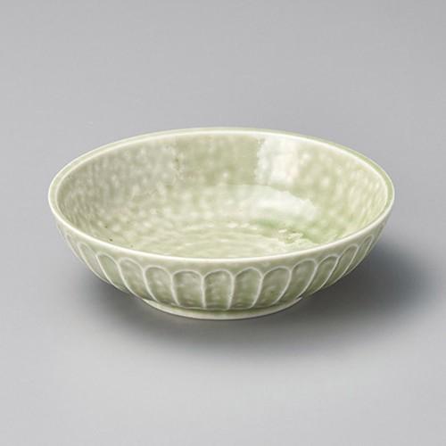 11315-030 ヒワ貫入削ぎ5.0ボール|業務用食器カタログ陶里30号