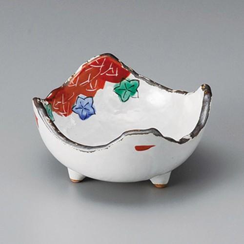 13015-020 雲錦四方上り小鉢|業務用食器カタログ陶里30号