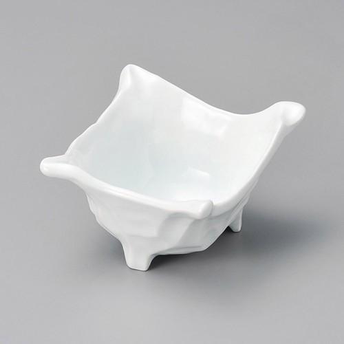 13016-460 青白磁ちぎり小鉢|業務用食器カタログ陶里30号