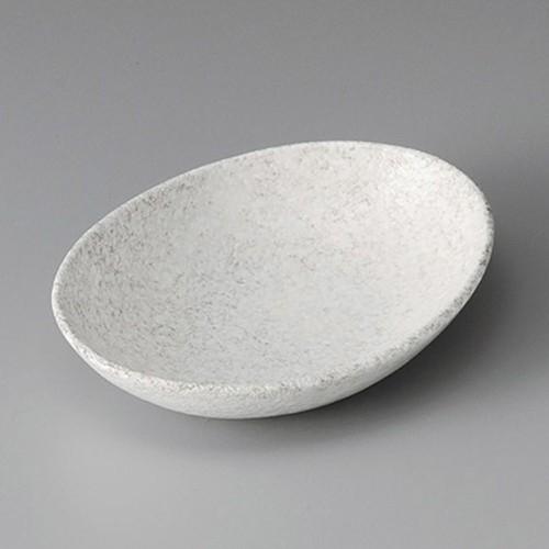 13226-320 岩白吹フルーツ鉢|業務用食器カタログ陶里30号