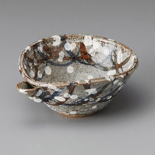 13407-180 むさし野片口小鉢|業務用食器カタログ陶里30号