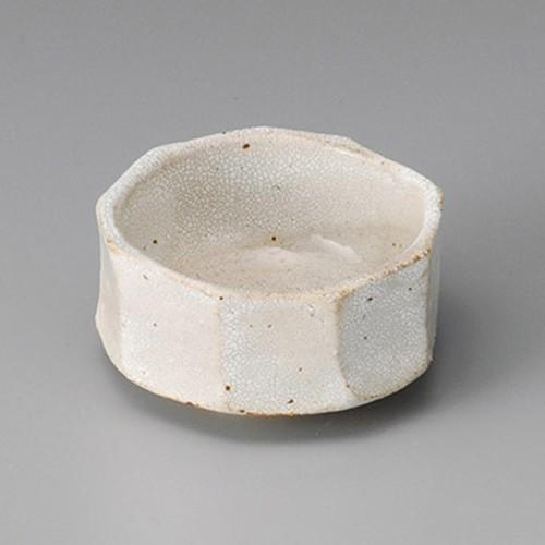 13412-100 サビかいらぎ面取り小鉢|業務用食器カタログ陶里30号