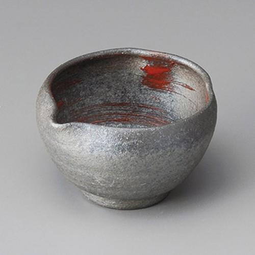 13418-430 暁4.0片口小鉢|業務用食器カタログ陶里30号