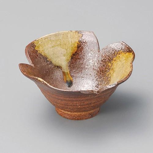 13426-430 焼〆三割小鉢|業務用食器カタログ陶里30号