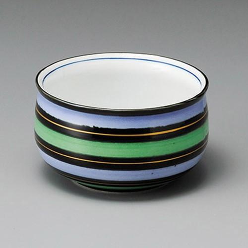 14317-180 元禄巻4.0小鉢 業務用食器カタログ陶里30号