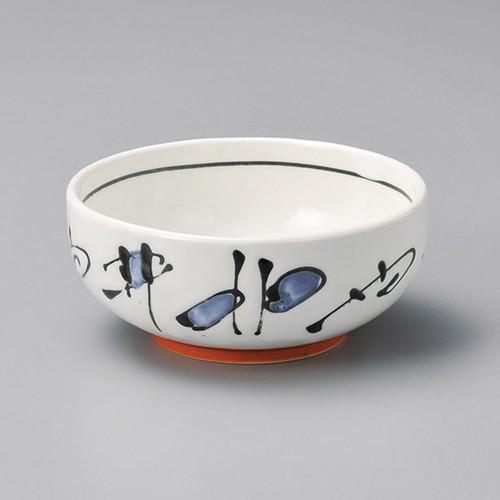 14329-410 エジプト4.0ボ-ル|業務用食器カタログ陶里30号