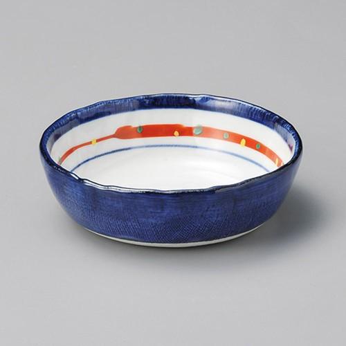 14406-320 新珠(あらたま)4.5丼|業務用食器カタログ陶里30号
