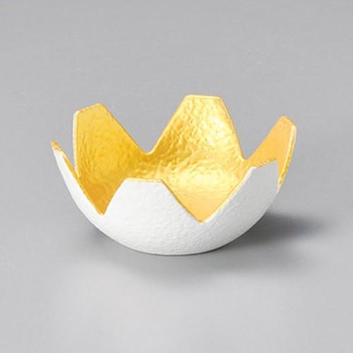 15218-450 金彩小鉢|業務用食器カタログ陶里30号