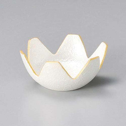 15219-450 ラスター小鉢|業務用食器カタログ陶里30号