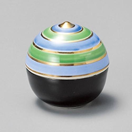 16226-010 駒筋珍味 業務用食器カタログ陶里30号