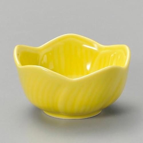 16315-070 (桔)珍味黄|業務用食器カタログ陶里30号