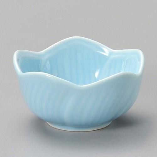 16317-070 (桔)珍味ブル-|業務用食器カタログ陶里30号