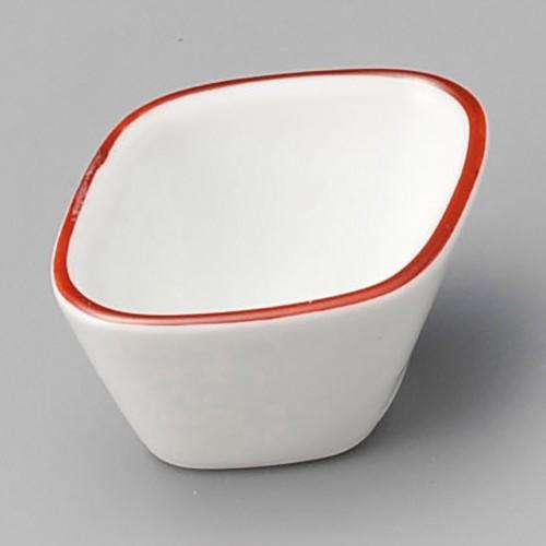 18017-120 赤絵千代口 業務用食器カタログ陶里30号