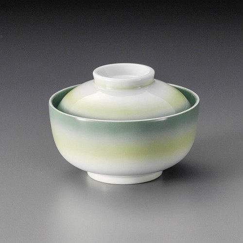 19826-230 春日吹円菓子碗|業務用食器カタログ陶里30号