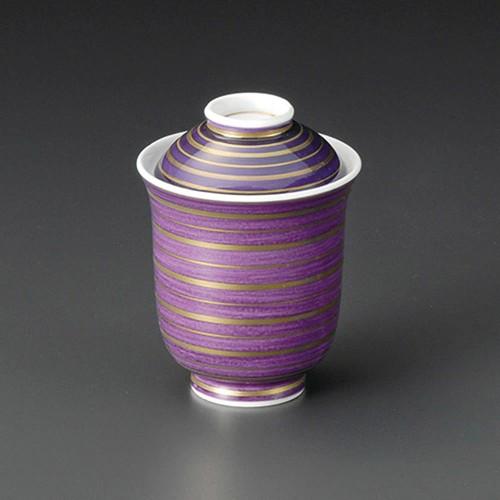 20102-330 紫金筋小吸碗|業務用食器カタログ陶里30号